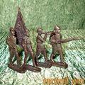 Красная Армия (гражданская война)