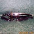 Набор оружия Ниндзя 88591
