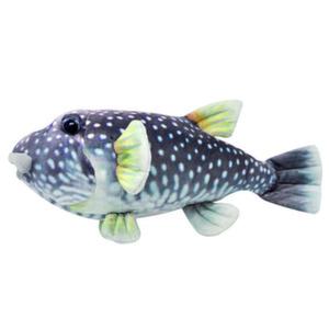 Рыба Фугу 30 см
