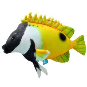 Рыба Сиган Лиса 30 см