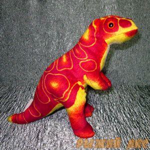 Цератозавр