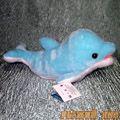 Дельфин Флиппер (малый)