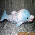 Дельфин Флиппер (большой)