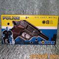 Полицейский Парабеллум