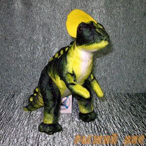 Коритозавр