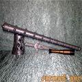 Набор оружия с палицей