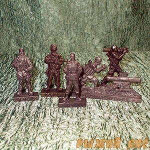 Набор Новороссия №1