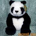 Мягкая игрушка Панда