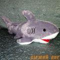 Акула Серка