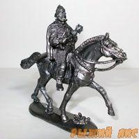Конный Витязь №5