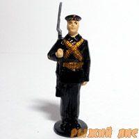 Матрос. Оборона Одессы 1941 (крашеный)