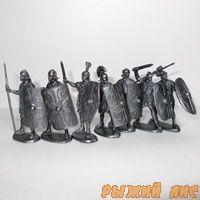 Римская Пехота №2