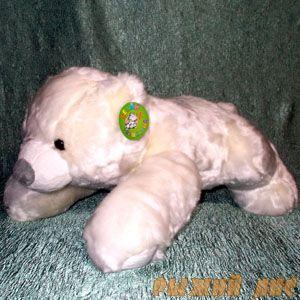 Мягкая игрушка Медведь 53 см