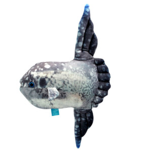 Рыба Луна 25см