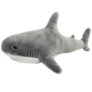 Акула Чагги 43 см