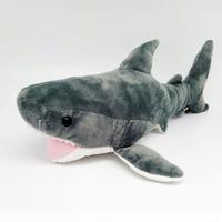 Акула Челика 35 см