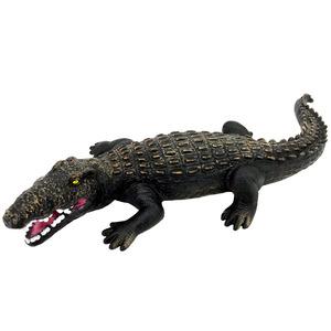 Аллигатор 58 см