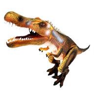 Барионикс игрушка-аниматор 40*78 см
