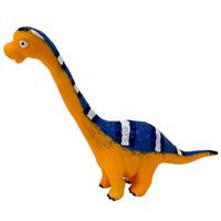Брахиозавр Бэби