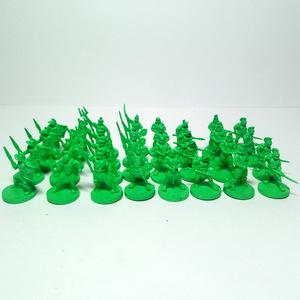Castlecraft Гладиаторы