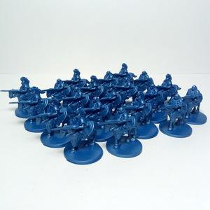 Castlecraft Кавалеристы
