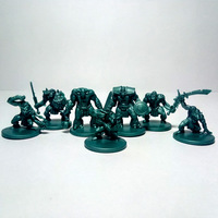 Castlecraft Орки и Гоблины