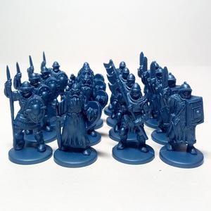 Castlecraft Разбойники