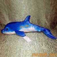 Дельфин - Лучший Друг