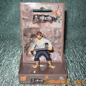Пират (Вид №3)