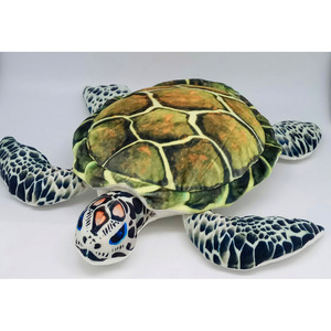 Черепаха Филипка Супер-Софт