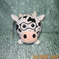 Корова-повторюшка
