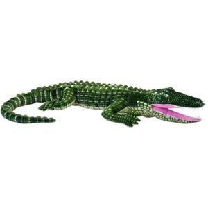Крокодил Гигант 200 см