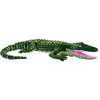 Крокодил большой 157 см