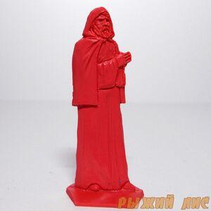 Монах Савватий