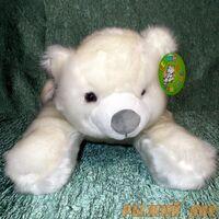 Мягкая игрушка Медведь 40 см