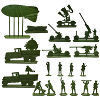ПВО. Оборона Москвы 1941-42.