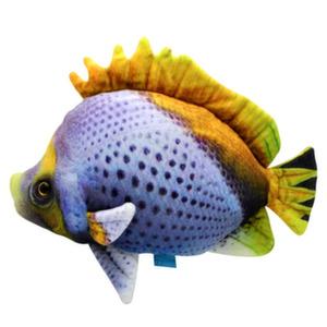 Рыба-Бабочка Декливес 30 см