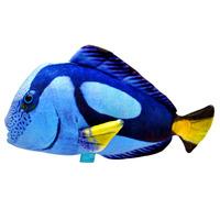 Рыба Хирург 30 см