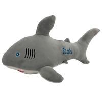 Акула Шарка Софт 38 см