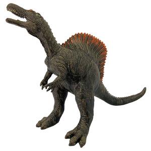 Спинозавр 37*55 см