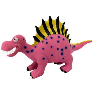 Спинозавр Бэби