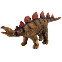 Фигурка Стегозавр 27*53 см