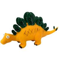 Стегозавр Бэби