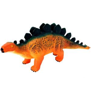 Стегозавр 29 см