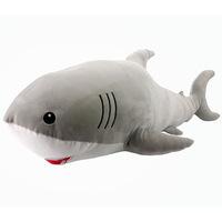 Акула Биги-Софт 115 см
