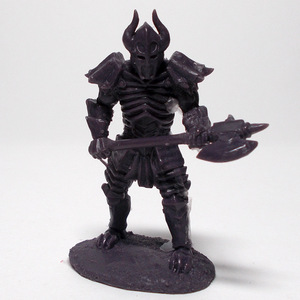 Темный паладин