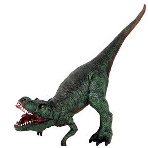 Тиранозавр Рекс 25*42 cм