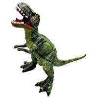 Тиранозавр Рекс 43*35 см