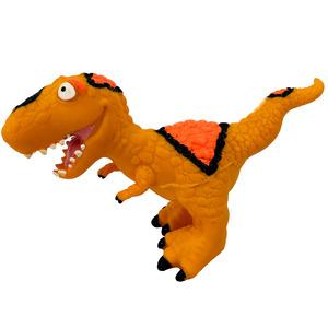 Тираннозавр Рекс Бэби