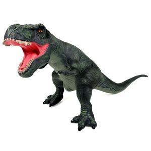 Тиранозавр Рекс BIG 40*70 см